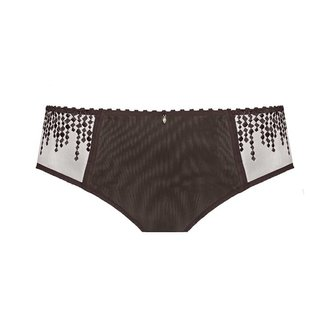 Empreinte Shorty Jane 02182 Teck