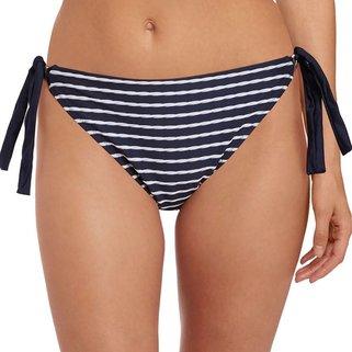 Fantasie Bikini Slip San Remo FS6505 Ink