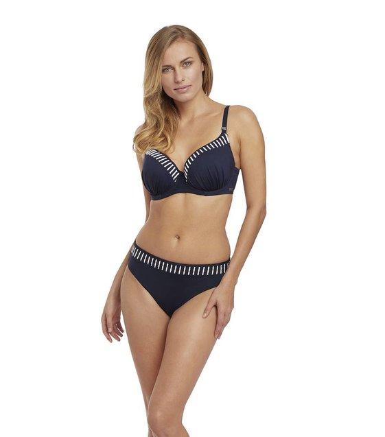 Fantasie Bikini Slip San Remo FS6506 Ink