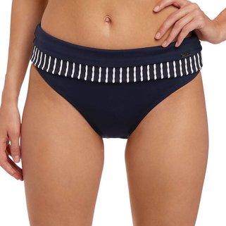 Fantasie Bikini Slip San Remo FS6507 Ink