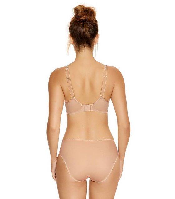 Fantasie Rio Slip Rebecca FL2025 Nude