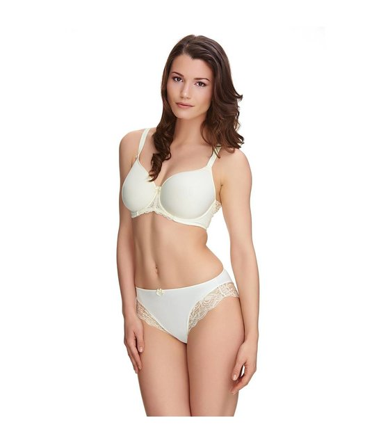 Fantasie Spacer BH Rebecca Lace FL9421 Ivory