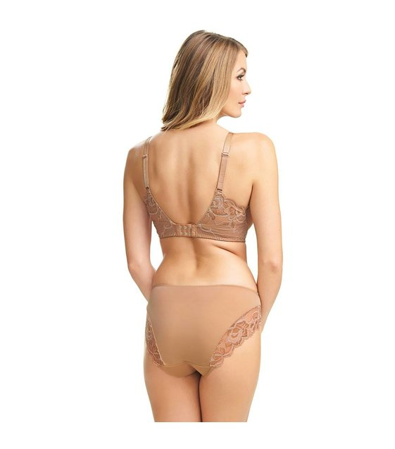 Fantasie Spacer BH Rebecca Lace FL9421 Nude