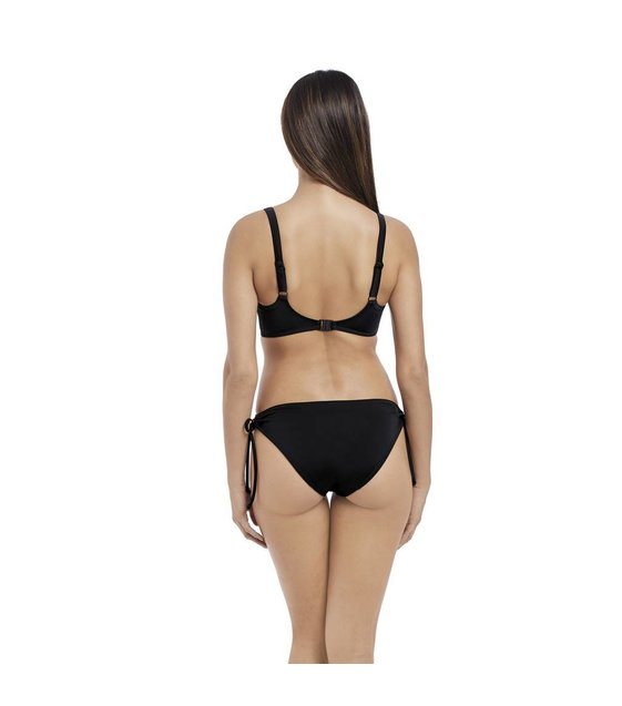 Freya Deco Bikini Top Mariachi AS2958 Black