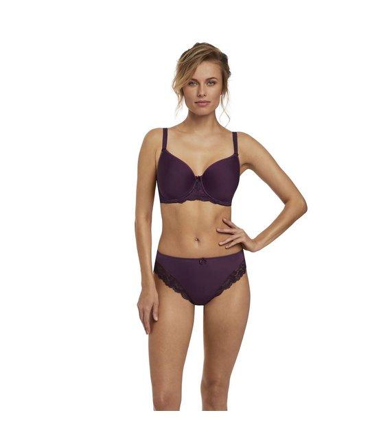 Fantasie Spacer BH Rebecca Lace FL9421 Purple