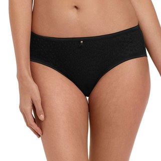Freya Rio Slip Starlight Hero AA5206 Black