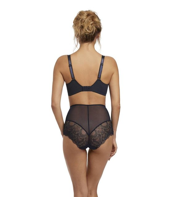 Fantasie Taille Slip Twilight FL2548 Ink