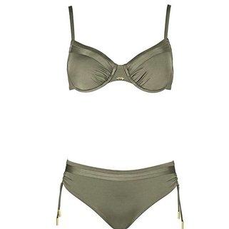 Maryan Mehlhorn Bikini Icon 5545-605 Olive