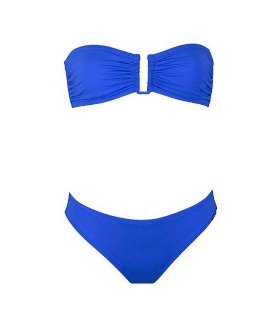 Maryan Mehlhorn Bikini Set 5900-517 lavender