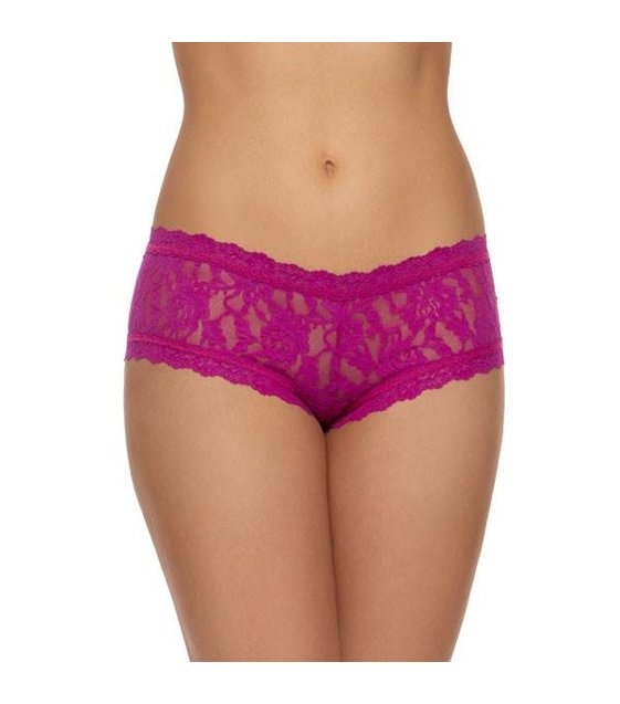 Hanky Panky Hipster 4812P Belle Pink