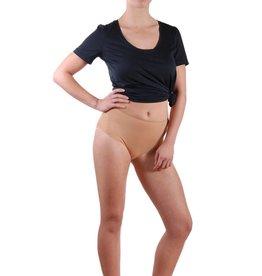 Lejaby Lejaby Taille Slip Invisible 5304 Power Skin