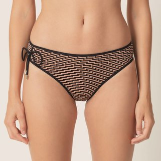 Marie Jo Swim Bikini Slip Monica 1001250 Copper