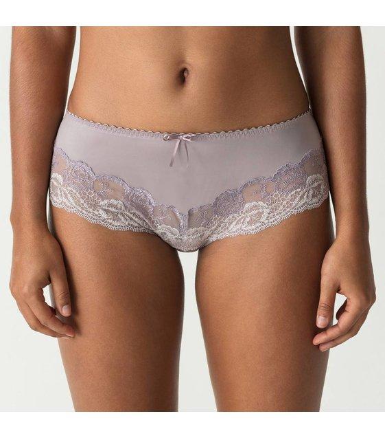 PrimaDonna Luxe String Slip Delight 0662761 Romance