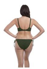 Freya Badmode Freya Sweetheart Bikini Top Sundance AS3970 Fern
