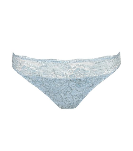 Marie Jo Rio Slip Gala 0502300 Something Blue