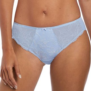 Fantasie Rio Slip Estelle FL9355 Powder Blue