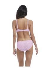 Wacoal Wacoal Beugel BH Halo WA851205 Sweet Pink