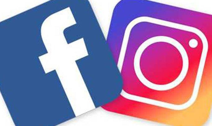 Salon de Lingerie op Social Media