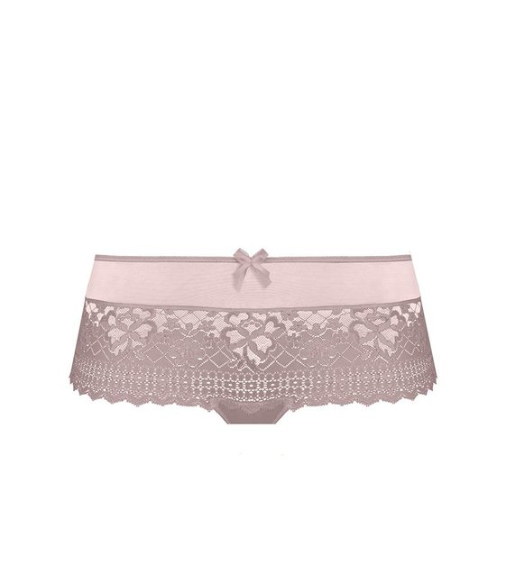Empreinte Hipster Melody 12286 Thé Rose
