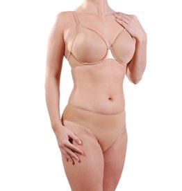 Lejaby Lejaby Rio Slip Invisible 5303 Power Skin