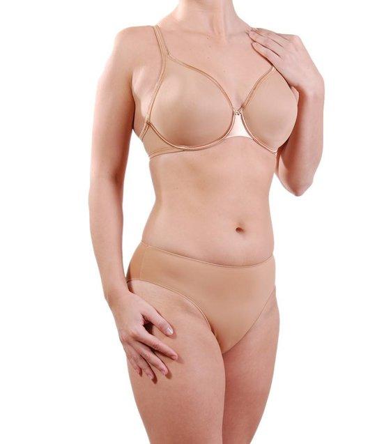 Lejaby Rio Slip Invisible 5303 Power Skin