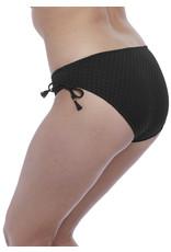 Freya Badmode Freya Bikini Slip Bohemia AS2973 Black