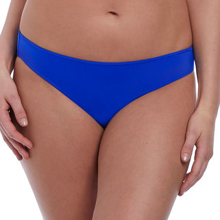 Freya Bikini Slip Deco AS3871 Cobalt