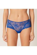 Marie Jo Marie Jo Hotpants Madelon 0502282 Blue Print