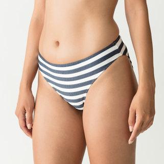 PrimaDonna Rio Bikini Slip California 4004950 Blue Legend