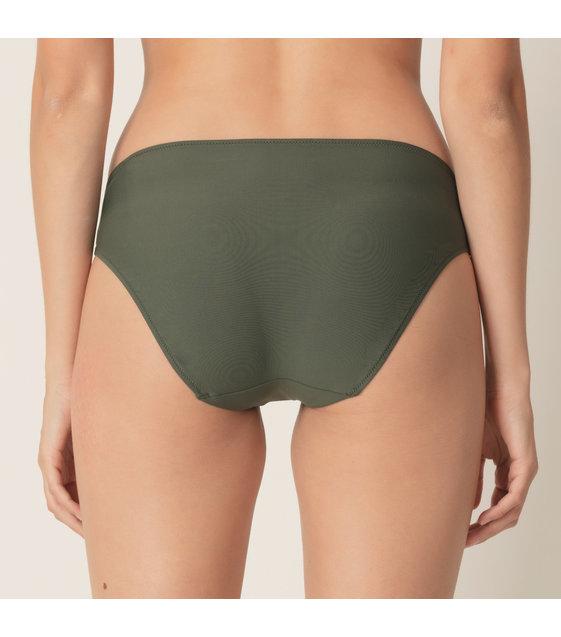 Marie Jo Bikini Rio Slip Gina 1001350 Dark Olive