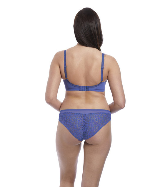 Freya Beugel BH Soiree Lace AA5011 Denim