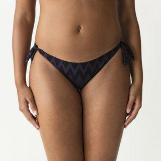 PrimaDonna Bikini Slip Venice 4005653 Zwart