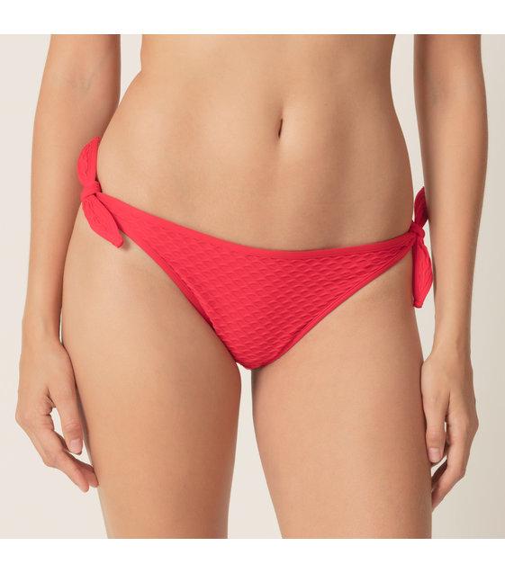 Marie Jo Bikini Slip Brigitte 1000354 True Red