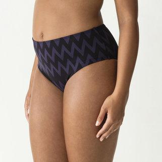 PrimaDonna Bikini Taille Slip Venice 4005651 Zwart