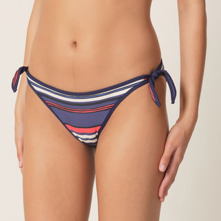 Marie Jo Bikini Slip Juliette 1000554 Portofine