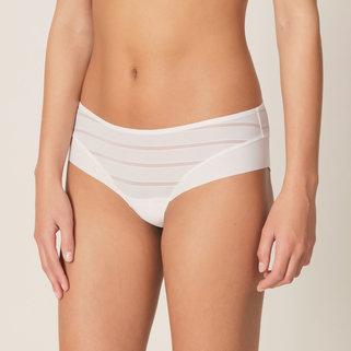 Marie Jo L'Aventure Hotpants Reny 0521772 Wit