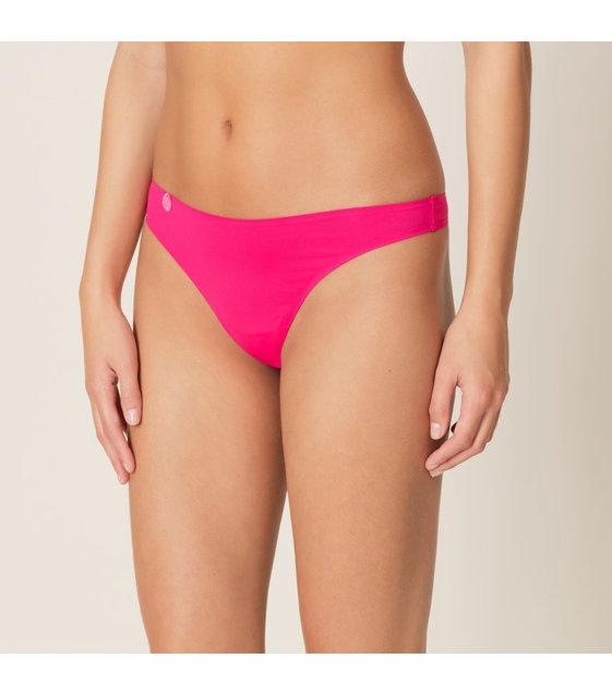 Marie Jo L'Aventure String Slip Tom 0620820 Electric Pink