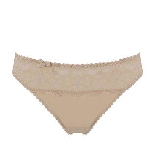 PrimaDonna Rio Slip Couture 0562580 Creme