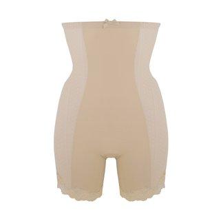 PrimaDonna Corrigerend Broekje Couture 0562585 Creme