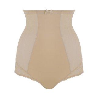 PrimaDonna Corrigerende Slip Couture 0562584 Creme