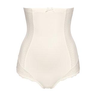PrimaDonna Corrigerende Slip Couture 0562584 Natuur