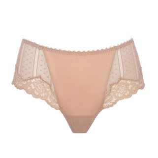 PrimaDonna Hipster Couture 0562583 Creme