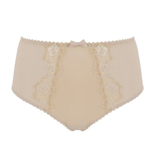 PrimaDonna Taille Slip Couture 0562581 Creme