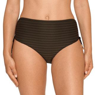PrimaDonna Swim Bikini Taille Slip Sherry 4000252 Kaki