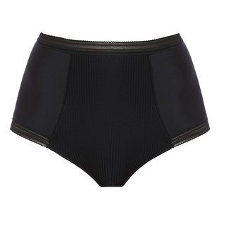 Fantasie Taille Slip Fusion FL3098 Black