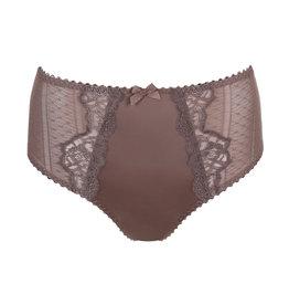 PrimaDonna PrimaDonna Taille Slip Couture 0562581 Agate Grey