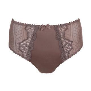 PrimaDonna Taille Slip Couture 0562581 Agate Grey