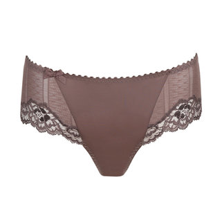 PrimaDonna Hipster Couture 0562583 Agate Grey