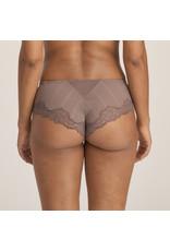 PrimaDonna PrimaDonna Hipster Couture 0562583 Agate Grey
