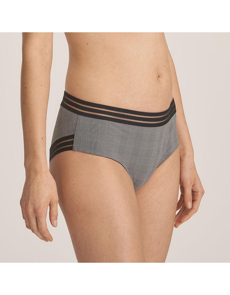 PrimaDonna Twist PrimaDonna Twist Hotpants Gentle Lady 0541792 Zwart